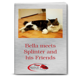 bella-meets-splinter