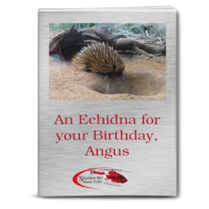 echidna-angus