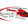 Video Links for Stories My Nana Tells