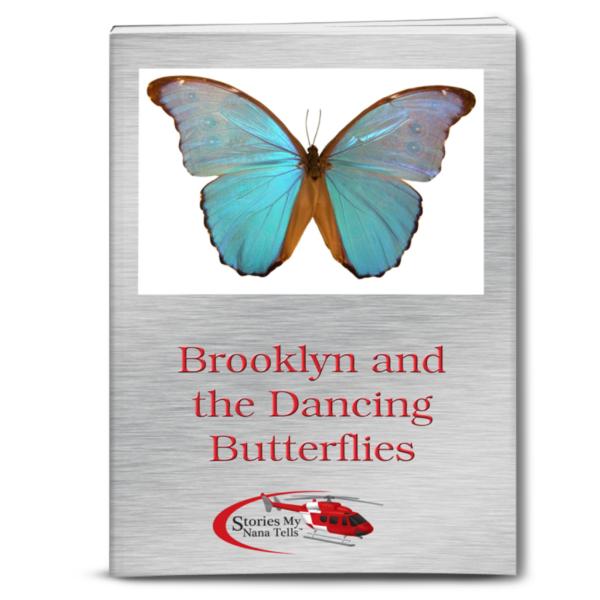 Do butterflies like daffodils?