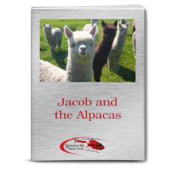 jacob-alpacas