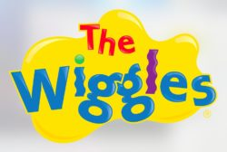 The Wiggles are famous for the pre-school songs and dances