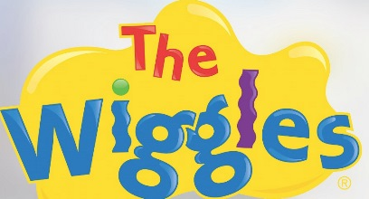 The Wiggles are famous for their songs for pre-school kids.