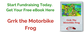 grrk-the-motorbike-frog