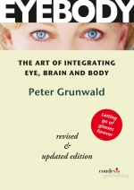 Eyebody book - focusing on light and eye muscles