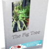 Free-standing-The-Fig-Tree-3D