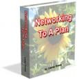 NetworkingToAPlan-cover